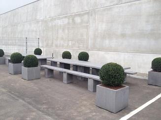 betonmeubilair__Lidl