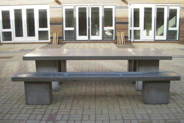 bag_architecten_amsterdam