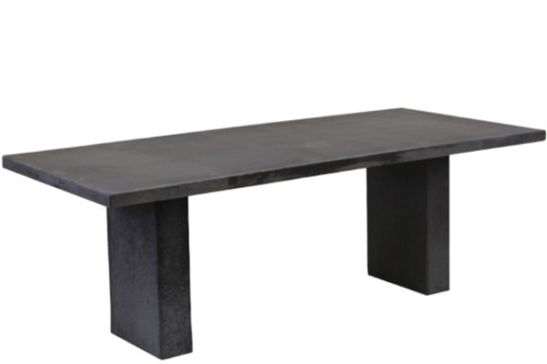 beton-tafel-square-zij