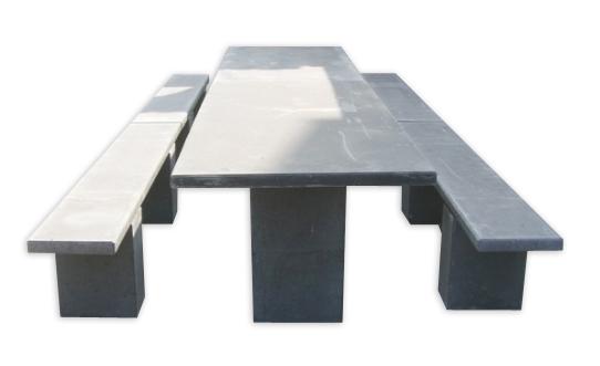 beton_cube_set02