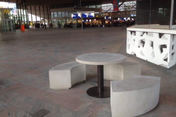 centraalstation_rotterdam