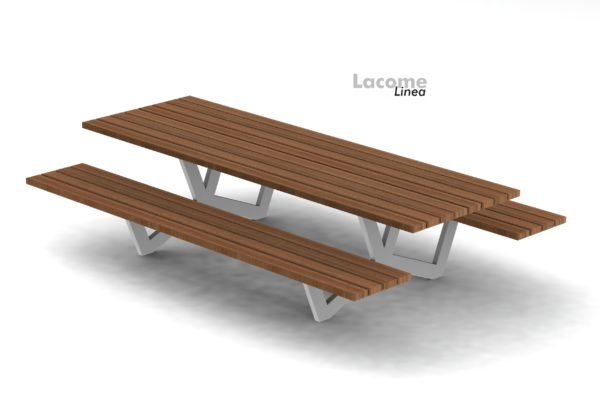 lacome-linea-wood