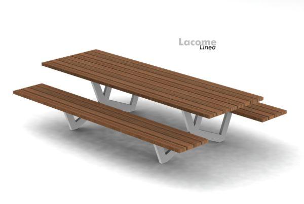 lacome-linea-wood