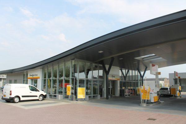 tankstation-arnhem