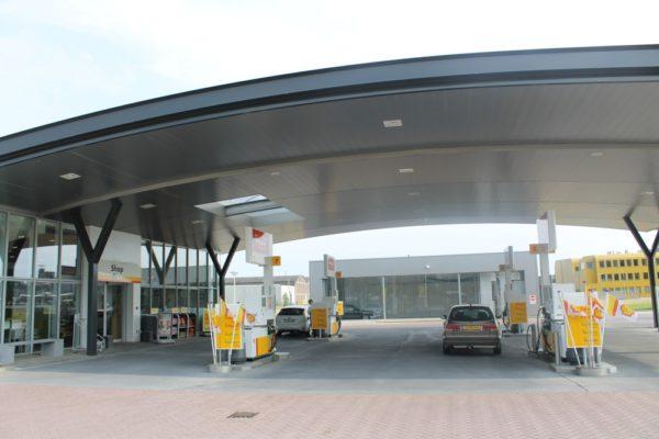 tankstation-arnhem_zijaanzicht-luifel