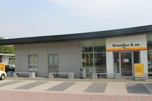 tankstation-arnhem_zijkant-met-banken2