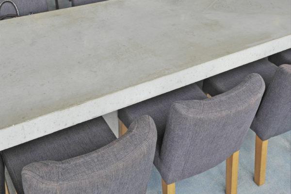beton_tafel_storck_amsterdam