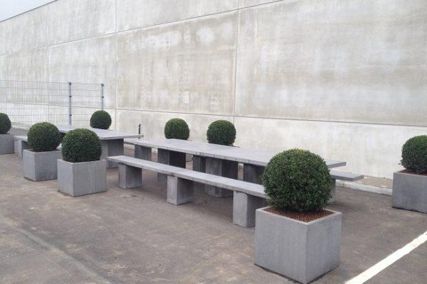 betonmeubilair_lidl30
