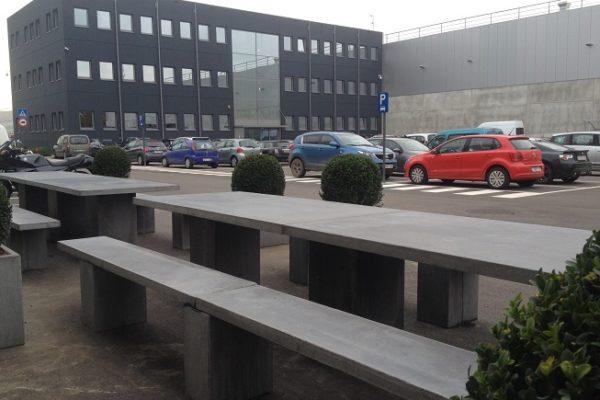 betonmeubilair_lidl40