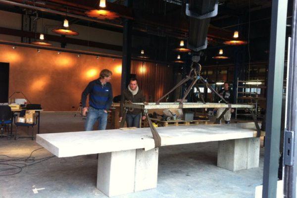 betontafels_plaatsen_metkraan
