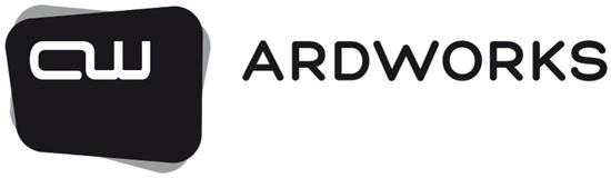 Ardworks