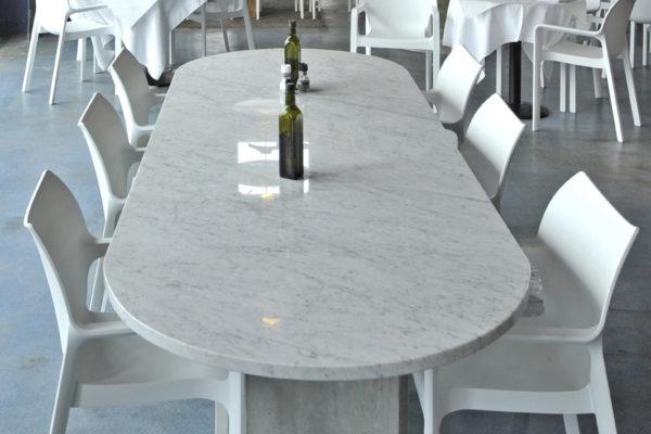 marmeren_tafel_opmaat