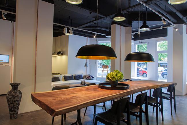 Suar Wood Tafels : Suar boomstam tafels suar tafelbladen massief tafelblad boomstam