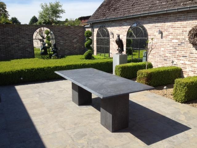 belgisch_hardsteen_220x100x4_Papegaai