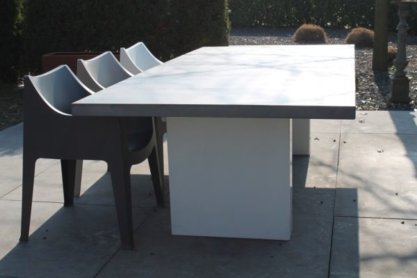betontafel-alexis1