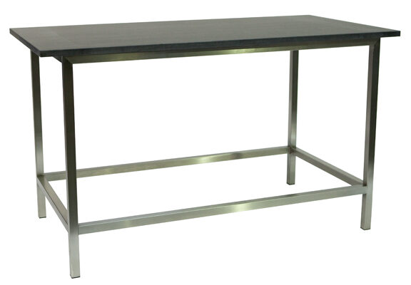 rvs-bartafel-zij