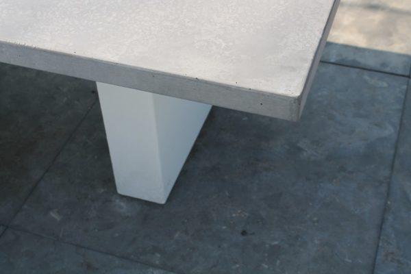 betontafel-alexis-detail