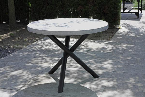 3poot-beton-1526-20x28-i