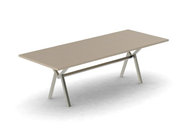 tafel-hout-rvs-1