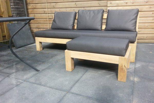 woodstock_oak_lounge