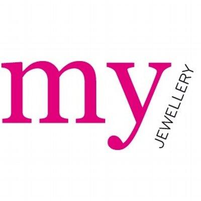 logo_my-jewellery_400x400