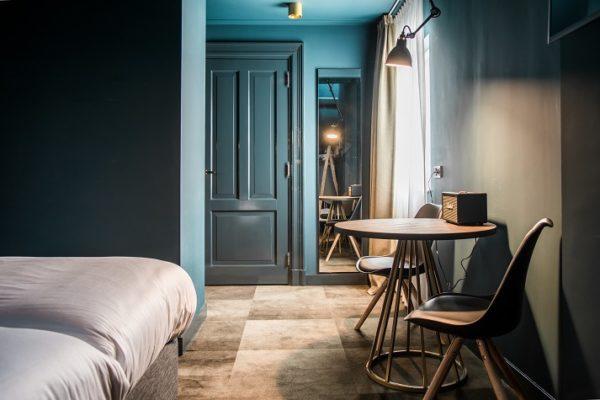 Hotel De Jonker_tafel01