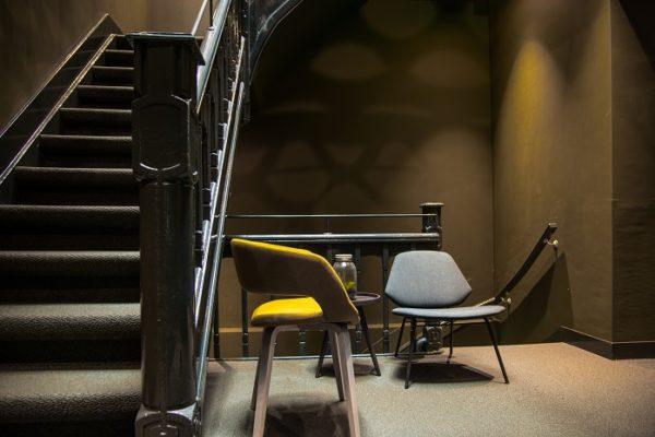Hotel De Jonker_tafel02