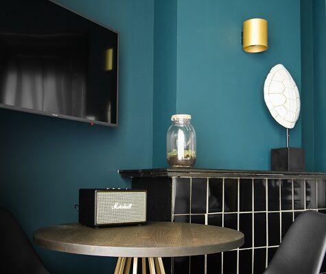 Hotel De Jonker_tafel04