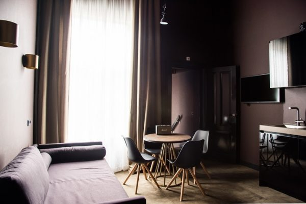 Hotel De Jonker_tafel05