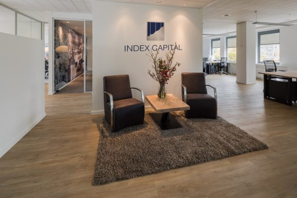 Interieur_IndexCapital_03